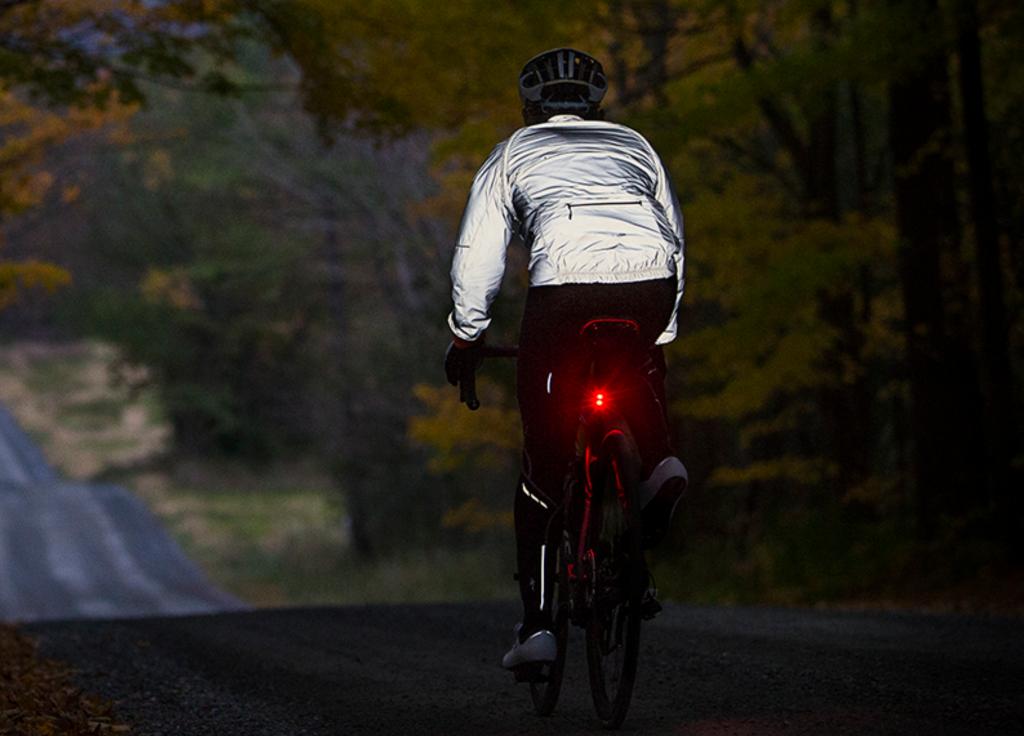 beleuchtung-fahrraeder-radsport-wagner-at