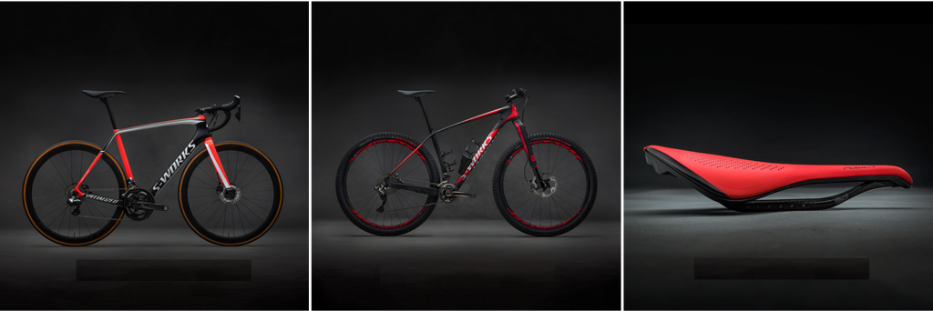s-works-radsport-wagner-at