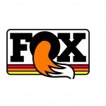 FoxFactory logo wagner