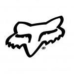 FoxHead logo wagner