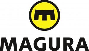 Logo 09-02-09