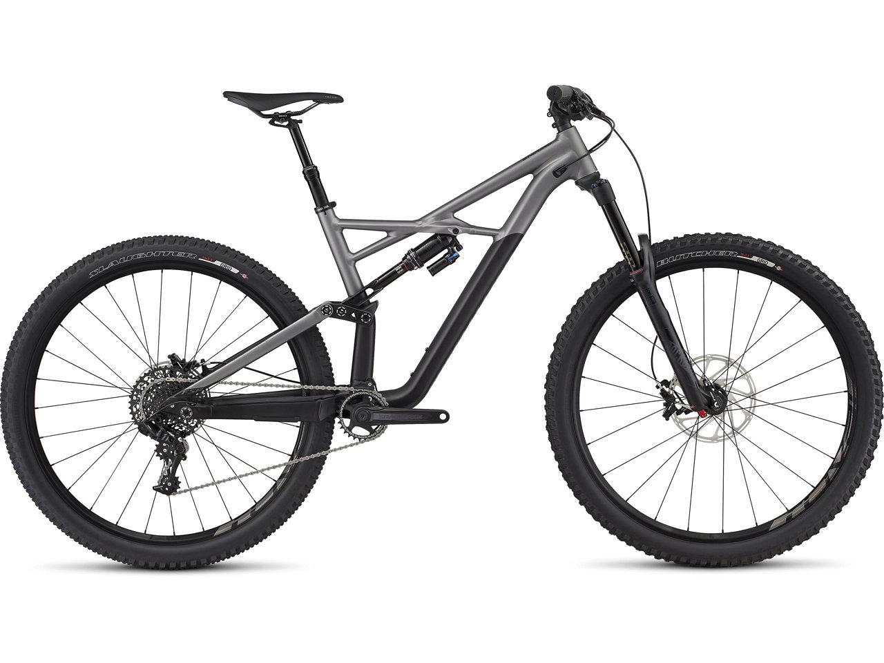 specialized enduro expert carbon 650b gebraucht radsport wagner bikes salzburg fahrr der. Black Bedroom Furniture Sets. Home Design Ideas