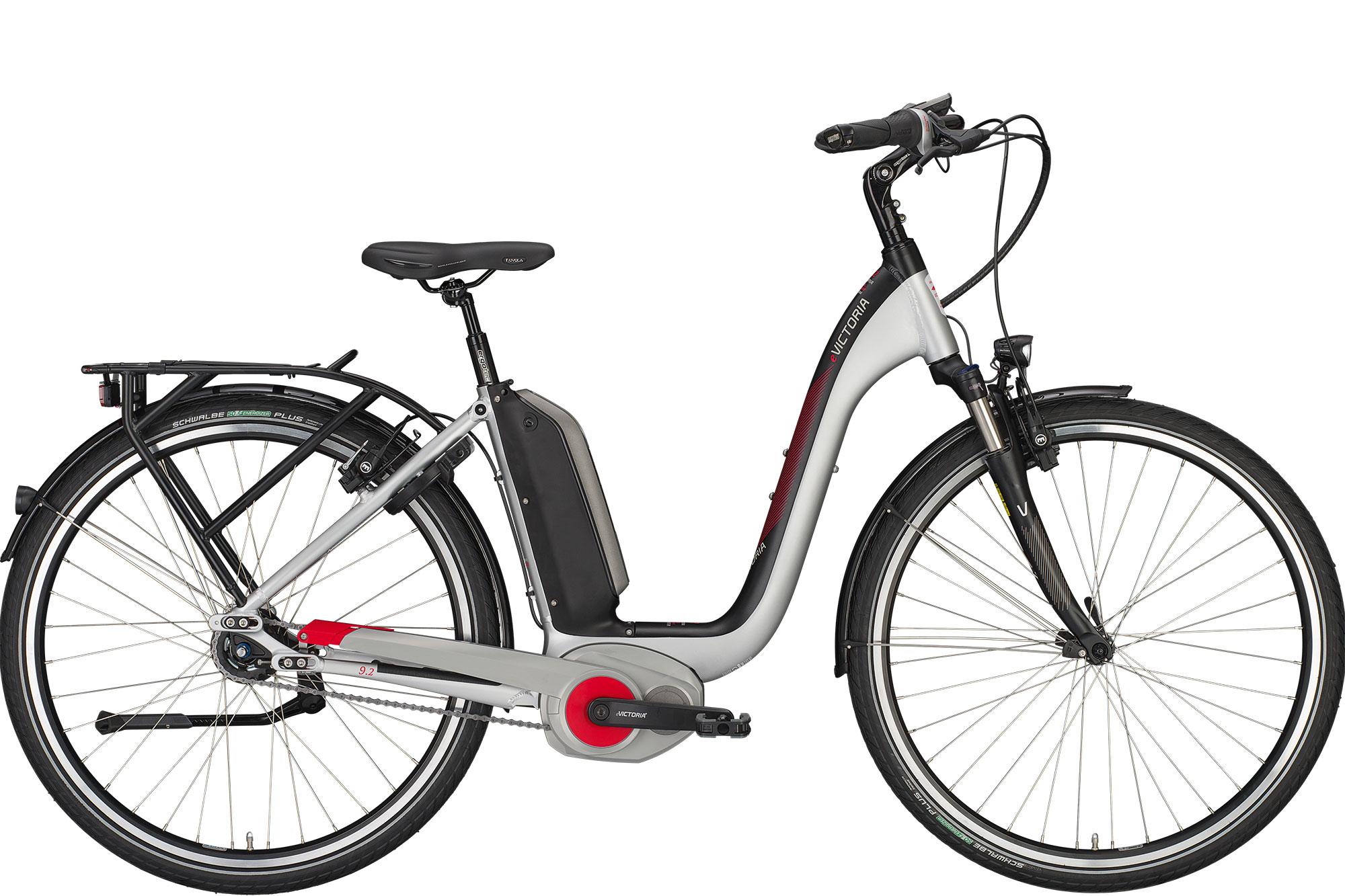 victoria e manufaktur 9 2 radsport wagner bikes. Black Bedroom Furniture Sets. Home Design Ideas