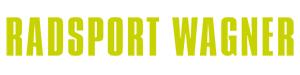 Radsport Wagner | Bikes | Salzburg | Fahrräder | Rad Onlineshop