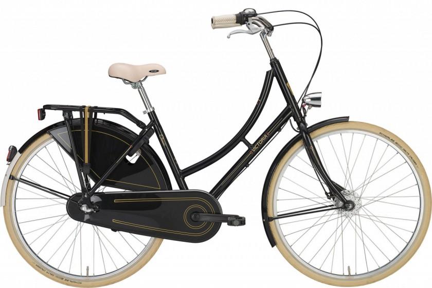 Victoria Retro 5.6 – Radsport Wagner   Bikes   Salzburg