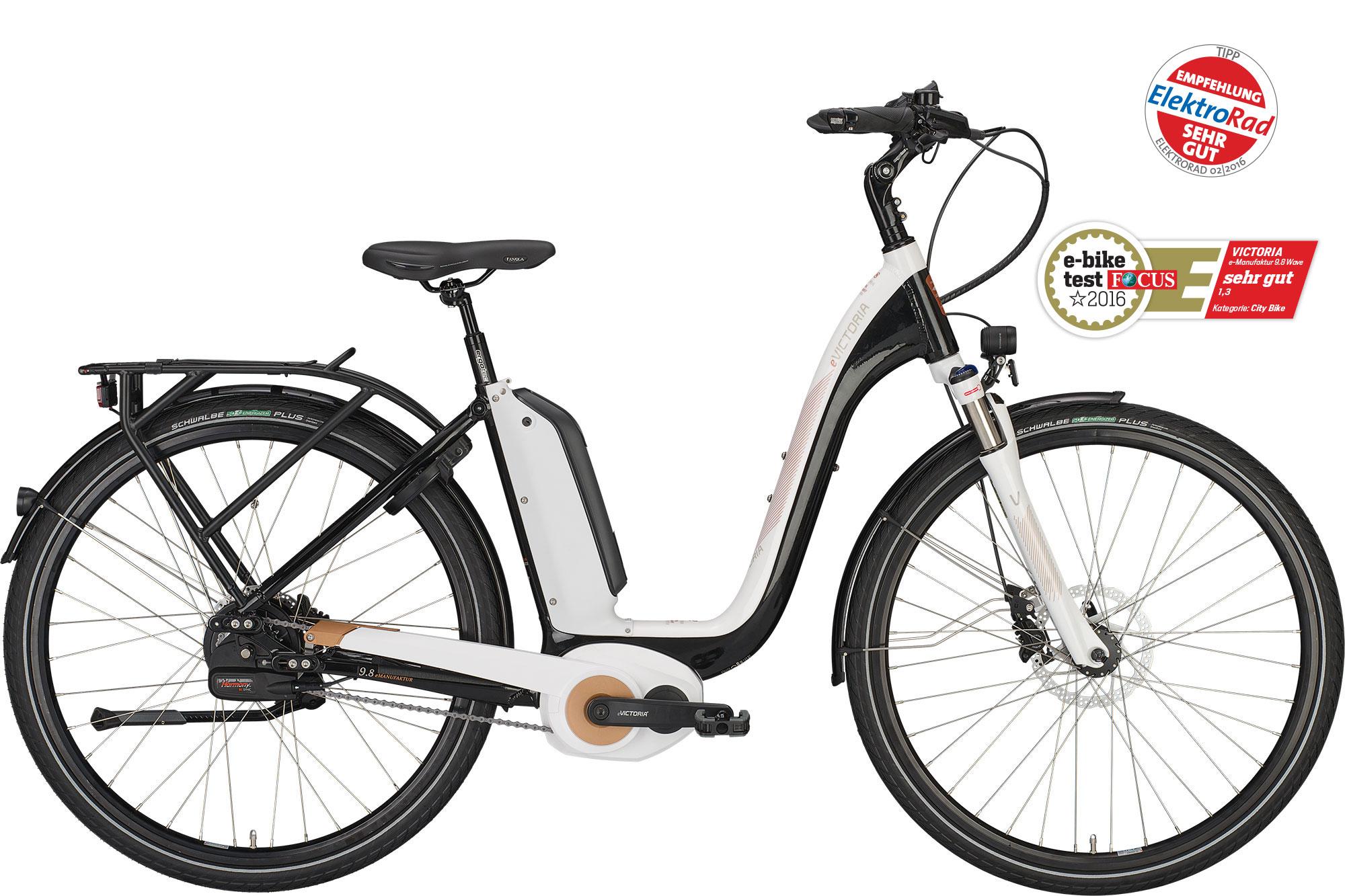 victoria e manufaktur 9 8 radsport wagner bikes. Black Bedroom Furniture Sets. Home Design Ideas