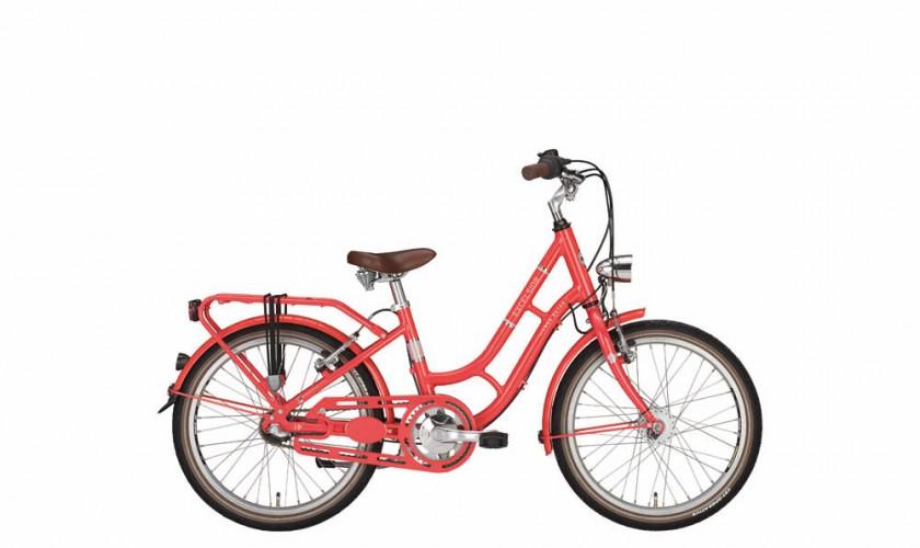 Retro Fahrrad in 85567 Grafing für € 69,00 zum Verkauf