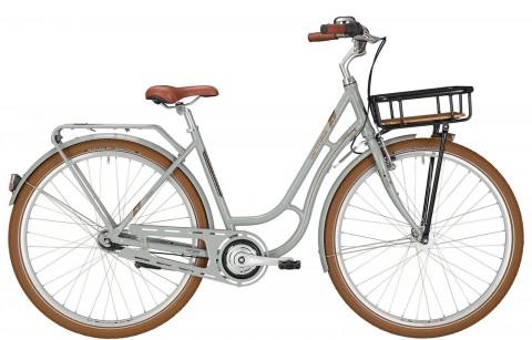 Damen – Seite 2 – Radsport Wagner   Bikes   Salzburg