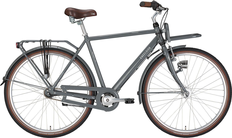 swan retro radsport wagner bikes salzburg. Black Bedroom Furniture Sets. Home Design Ideas