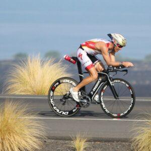 Aero/Triathlon