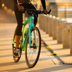 Urban- / Lifestylebikes