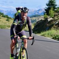 Le Grande Route des Alpes_0342