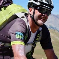 Le Grand Route des Alpes