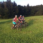Radsport-Wagner_womans_ride_2020_1