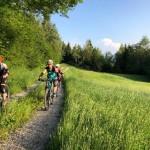 Radsport-Wagner_womans_ride_2020_10