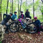 Radsport-Wagner_womans_ride_2020_11