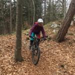 Radsport-Wagner_womans_ride_2020_12