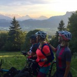 Radsport-Wagner_womans_ride_2020_14