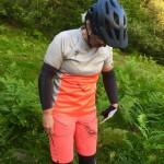Radsport-Wagner_womans_ride_2020_15