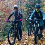 Radsport-Wagner_womans_ride_2020_16
