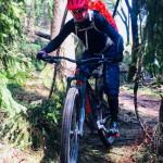 Radsport-Wagner_womans_ride_2020_17