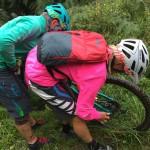 Radsport-Wagner_womans_ride_2020_2