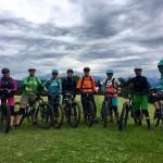 Radsport-Wagner_womans_ride_2020_3
