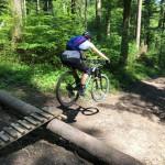 Radsport-Wagner_womans_ride_2020_4