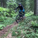 Radsport-Wagner_womans_ride_2020_5
