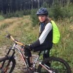 Radsport-Wagner_womans_ride_2020_7