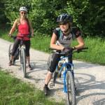 Radsport-Wagner_womans_ride_2020_8