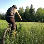 Radsport-Wagner_womans_ride_2020_9