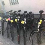 Sommerfest_2018_Bikes_0