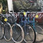 Sommerfest_2018_Bikes_1