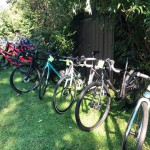Sommerfest_2018_Bikes_3