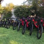 Sommerfest_2018_Bikes_4