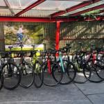 Sommerfest_2018_Bikes_6