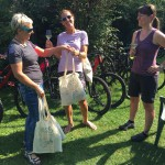 Sommerfest_2018_women´s_ride_3