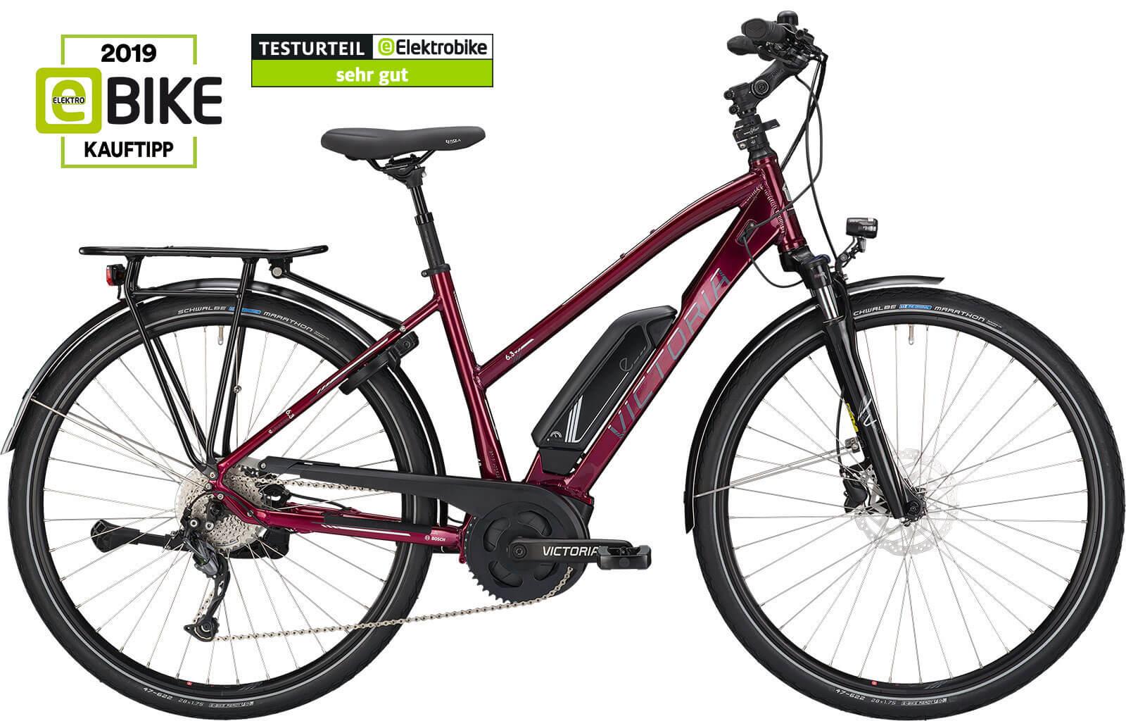 TREK fahrrad in 83395 Freilassing für € 300,00 zum Verkauf