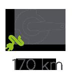 reichweite-170km