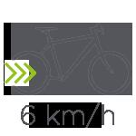schiebehilfe-6kmh