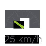 unterstuetzung-25kmh