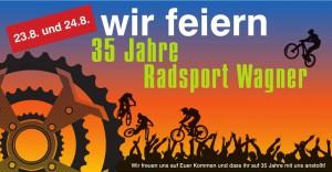 35_Jahre_Radsport_Wagner