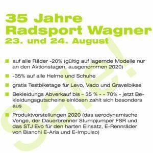35_Jahre_Radsport_Wagner-SALE