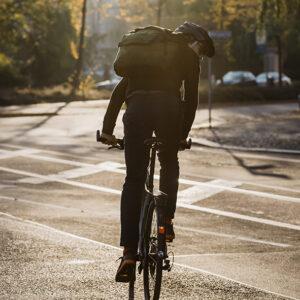 Bike - Schnäppchen